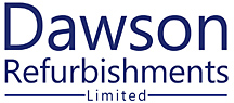 Dawson Refurbishments Ltd